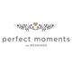 partner perfectmoments